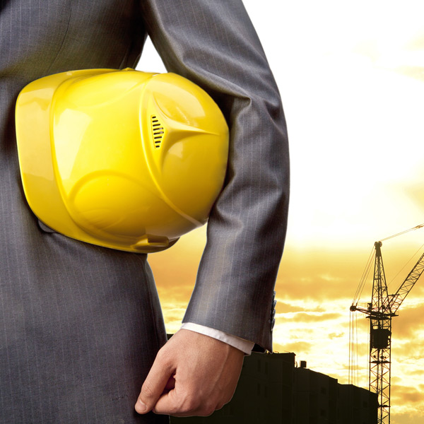ENGINEERING – ERECTION / CONSTRUCTION INSURANCE