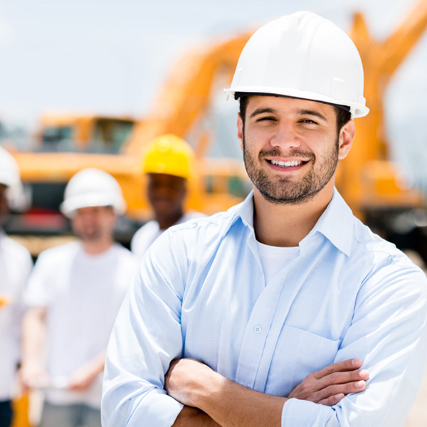 WORKMEN'S COMPENSATION / EMPLOYERS LIABILITY INSURANCE